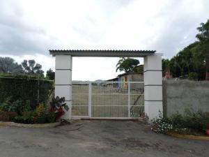 Terreno En Venta En Cabudare, Parroquia Agua Viva, Venezuela, VE RAH: 17-4887