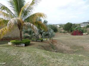 Terreno En Venta En Cabudare, Parroquia Agua Viva, Venezuela, VE RAH: 17-4899