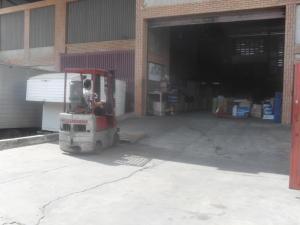 Galpon - Deposito En Venta En Maracaibo, Circunvalacion Dos, Venezuela, VE RAH: 17-4904