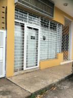 Local Comercial En Alquiler En Ciudad Bolivar, Av La Paragua, Venezuela, VE RAH: 17-4906
