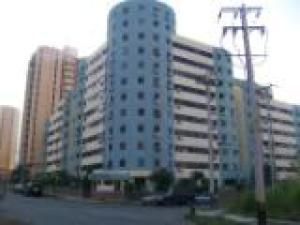 Apartamento En Venta En Municipio Naguanagua, Maã±Ongo, Venezuela, VE RAH: 17-4908