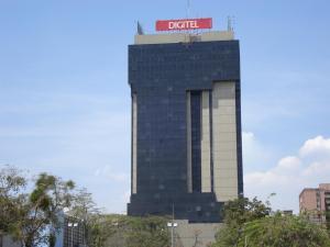 Oficina En Alquiler En Valencia, Avenida Bolivar Norte, Venezuela, VE RAH: 17-4919