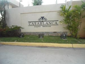 Townhouse En Venta En Maracaibo, Fuerzas Armadas, Venezuela, VE RAH: 17-4984