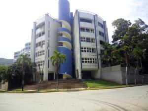 Apartamento En Venta En Parroquia Caraballeda, Caribe, Venezuela, VE RAH: 17-4963