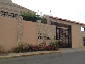 Townhouse En Venta En Maracaibo, Canchancha, Venezuela, VE RAH: 17-4918