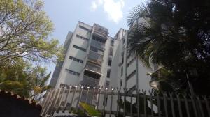 Apartamento En Venta En Caracas, El Cafetal, Venezuela, VE RAH: 17-4993