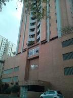 Apartamento En Venta En Caracas, El Paraiso, Venezuela, VE RAH: 17-5074