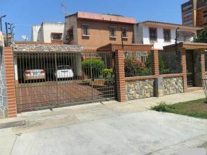 Casa En Venta En Valencia, La Trigaleña, Venezuela, VE RAH: 17-4750