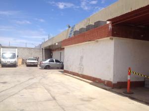 Galpon - Deposito En Venta En Maracaibo, Zona Industrial Norte, Venezuela, VE RAH: 17-4970