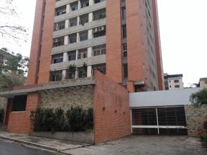 Apartamento En Venta En Caracas, Lomas Del Avila, Venezuela, VE RAH: 17-3947
