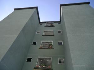 Apartamento En Ventaen Guatire, La Sabana, Venezuela, VE RAH: 17-4926