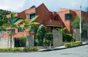 Casa En Ventaen Maracay, El Castaño (Zona Privada), Venezuela, VE RAH: 17-4927