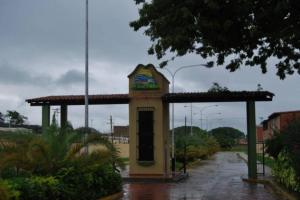 Casa En Venta En San Joaquin, Guayabal, Venezuela, VE RAH: 17-4932