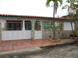 Casa En Venta En Valencia, Parque Valencia, Venezuela, VE RAH: 17-4934