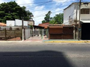 Terreno En Ventaen Maracaibo, Valle Frio, Venezuela, VE RAH: 17-4947