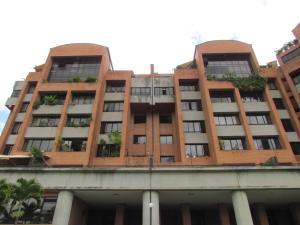 Apartamento En Venta En Caracas, Los Samanes, Venezuela, VE RAH: 17-4960