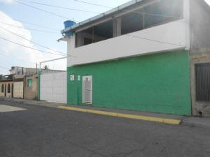 Casa En Venta En Municipio Diego Ibarra, Mariara, Venezuela, VE RAH: 17-4967