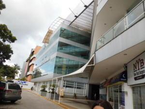 Local Comercial En Alquiler En Caracas, Lomas De La Lagunita, Venezuela, VE RAH: 17-4969