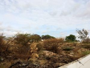 Terreno En Venta En Maracaibo, Los Haticos, Venezuela, VE RAH: 17-4973