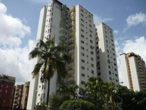 Apartamento En Venta En Valencia, La Trigaleña, Venezuela, VE RAH: 17-4974