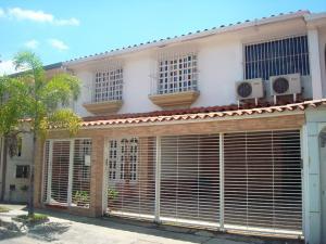 Casa En Venta En Guatire, Villa Heroica, Venezuela, VE RAH: 17-4979