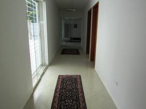 Anexo En Alquiler En Caracas, San Roman, Venezuela, VE RAH: 17-4983