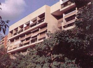 Apartamento En Venta En Caracas, Colinas De Bello Monte, Venezuela, VE RAH: 17-4989