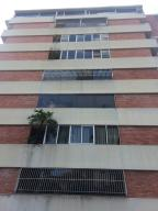 Apartamento En Venta En Caracas, El Marques, Venezuela, VE RAH: 17-4992