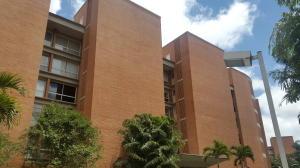 Apartamento En Venta En Caracas, El Hatillo, Venezuela, VE RAH: 17-5000