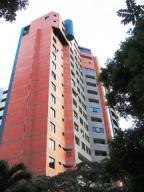 Apartamento En Venta En Valencia, El Parral, Venezuela, VE RAH: 17-5004