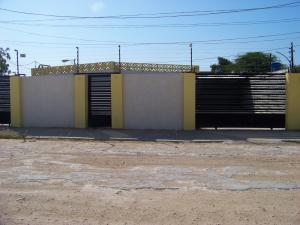 Casa En Venta En Punto Fijo, Puerta Maraven, Venezuela, VE RAH: 17-5006
