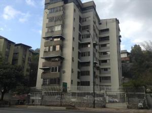 Apartamento En Ventaen Caracas, El Cafetal, Venezuela, VE RAH: 16-19482