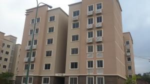 Apartamento En Venta En Barquisimeto, Ciudad Roca, Venezuela, VE RAH: 17-5025