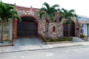 Casa En Venta En Cagua, Corinsa, Venezuela, VE RAH: 17-5008
