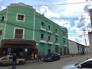 Apartamento En Venta En Caracas, Petare, Venezuela, VE RAH: 17-5010