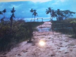 Terreno En Venta En Villa Del Rosario, Rodolfo Rincon, Venezuela, VE RAH: 17-5009