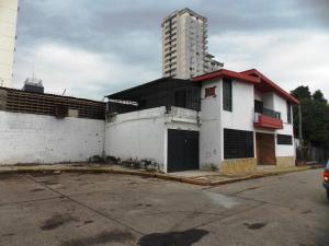 Oficina En Alquiler En Valencia, Avenida Bolivar Norte, Venezuela, VE RAH: 17-5017