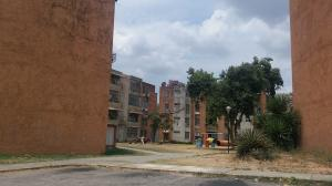 Apartamento En Venta En Turmero, La Fuente, Venezuela, VE RAH: 17-5028