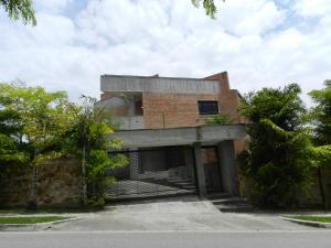 Casa En Venta En Caracas, Loma Linda, Venezuela, VE RAH: 17-4224