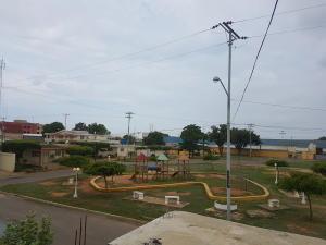 Terreno En Venta En Ciudad Ojeda, Cristobal Colon, Venezuela, VE RAH: 17-5270
