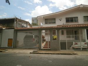 Casa En Venta En Caracas, Montalban I, Venezuela, VE RAH: 17-5046
