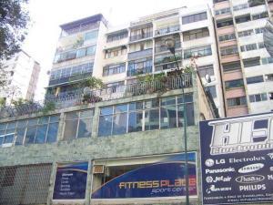 Apartamento En Venta En Caracas, Parroquia La Candelaria, Venezuela, VE RAH: 17-5044
