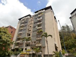 Apartamento En Venta En Caracas, Terrazas Del Avila, Venezuela, VE RAH: 17-5055