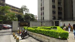 Apartamento En Venta En Caracas, Los Ruices, Venezuela, VE RAH: 17-5057