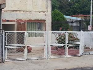 Casa En Venta En Maracaibo, Belloso, Venezuela, VE RAH: 17-5058