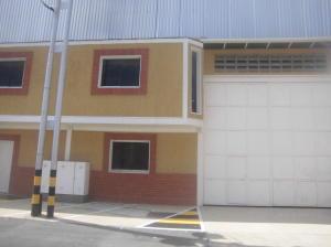 Galpon - Deposito En Venta En Barquisimeto, Parroquia Concepcion, Venezuela, VE RAH: 17-5073