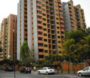 Apartamento En Venta En Municipio Naguanagua, La Granja, Venezuela, VE RAH: 17-5514