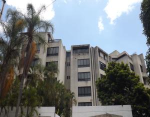 Apartamento En Venta En Caracas, Sebucan, Venezuela, VE RAH: 17-5068