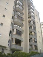 Apartamento En Venta En Caracas, Sebucan, Venezuela, VE RAH: 17-5083