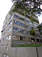 Apartamento En Venta En Caracas, Colinas De Bello Monte, Venezuela, VE RAH: 17-5171